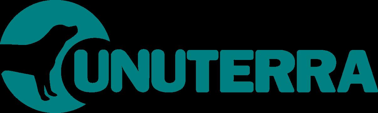 Unuterra